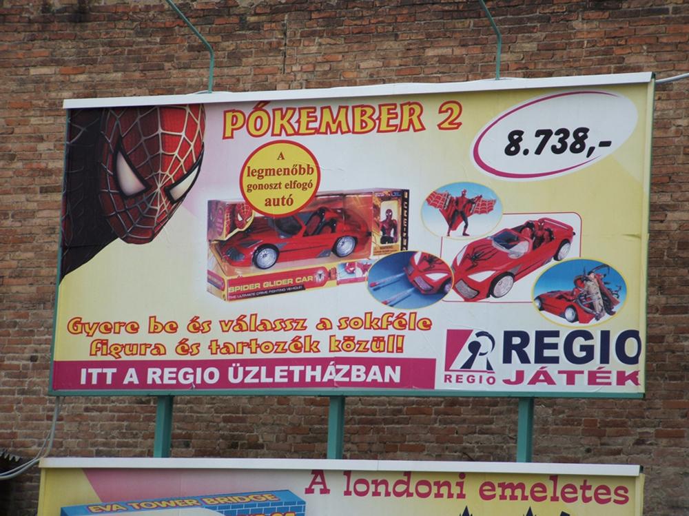 polotransz-pecs-nagyformatumu-nyomtatas-dekor-plakát-fólia-ponyva-digitális-nyomtatás-molinó